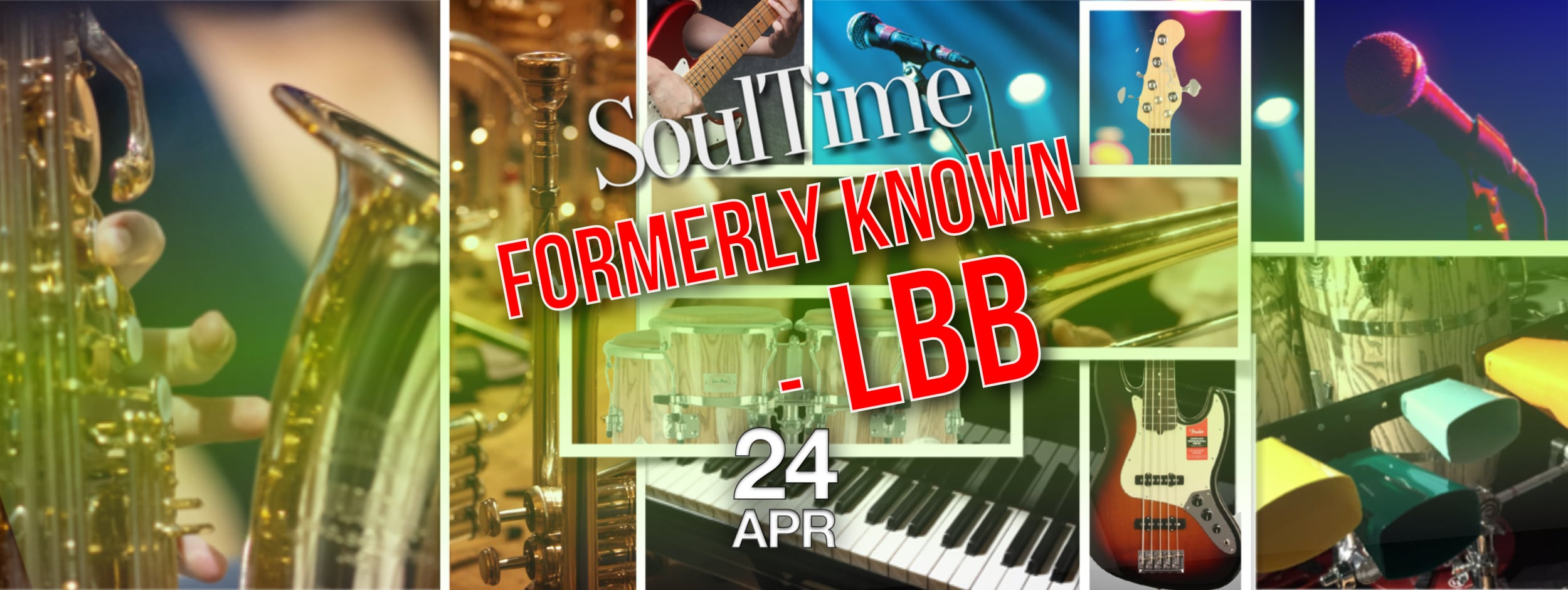Formarly Known-LBB-apr2019