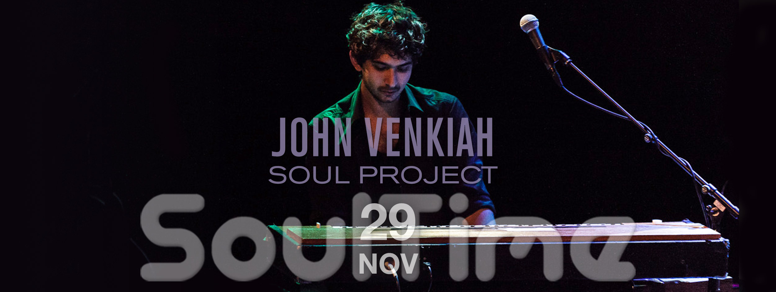 johnvenkiah-november-2017b