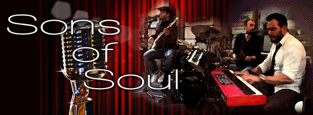 Sons of Soul
